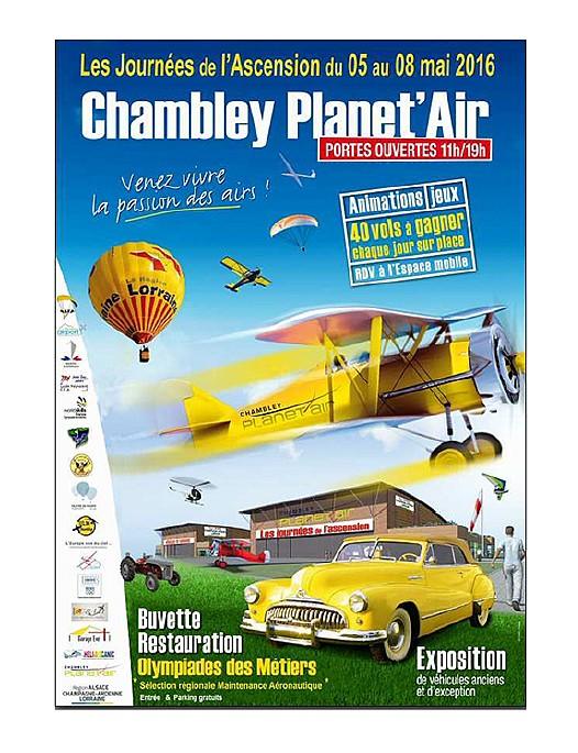 Planet-air 2016 Planet10