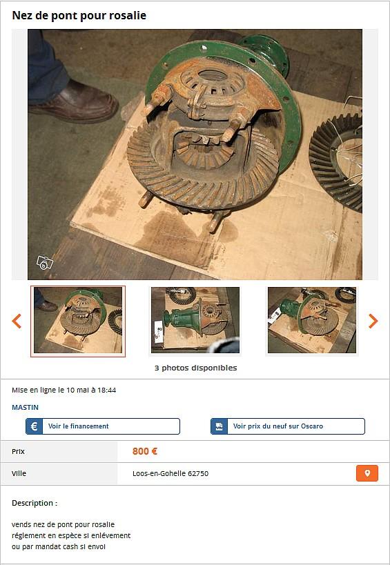 Pièces détachées Rosalie - Page 4 Sans_t18