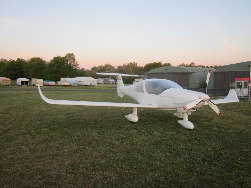 Rassemblement avions Colomban - Ascension 2016 Img_8428