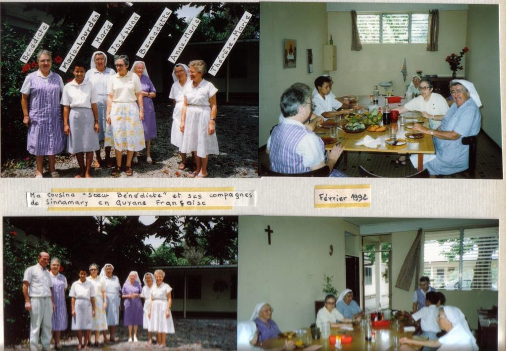 [Campagnes] Guyane - Page 13 Religi10