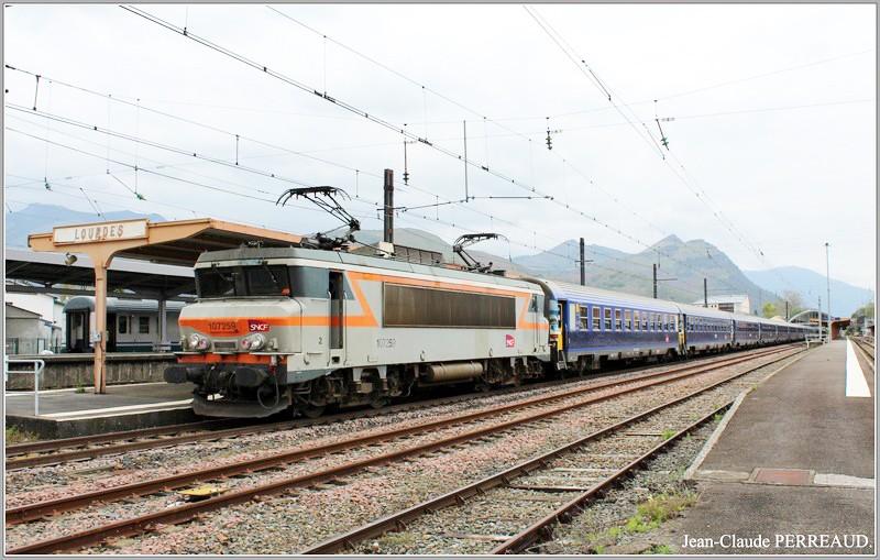 Pèlerins 2016 7259-t10