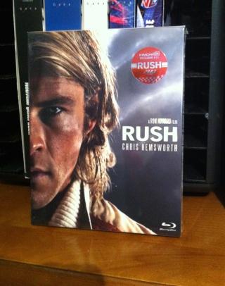 Derniers achats DVD/Blu-ray/VHS ? - Page 17 2016-010