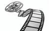 Cinéma et Littérature