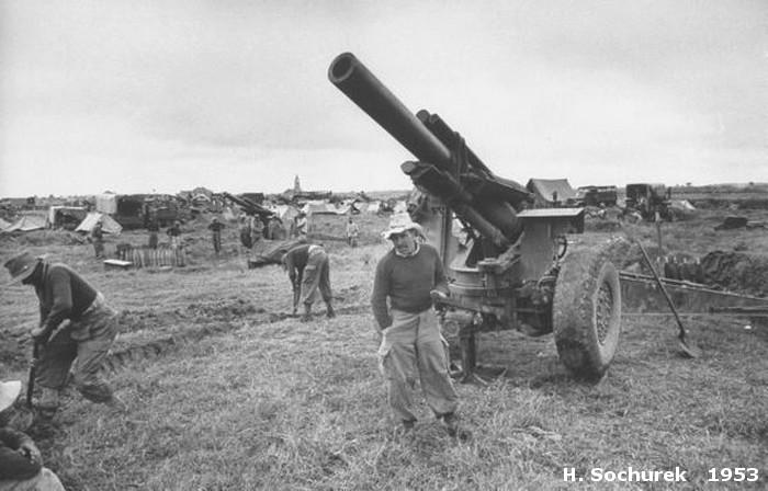 [Opérations de guerre] INDOCHINE - TOME 3 - Page 6 Hs24_110