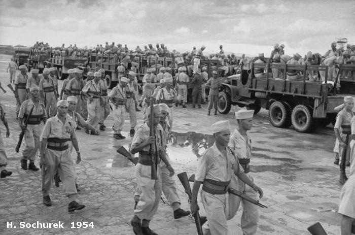 [Opérations de guerre] INDOCHINE - TOME 3 - Page 4 Hs_oct10