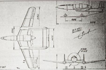 Quelques prototypes soviétiques méconnus ... B-f_d10