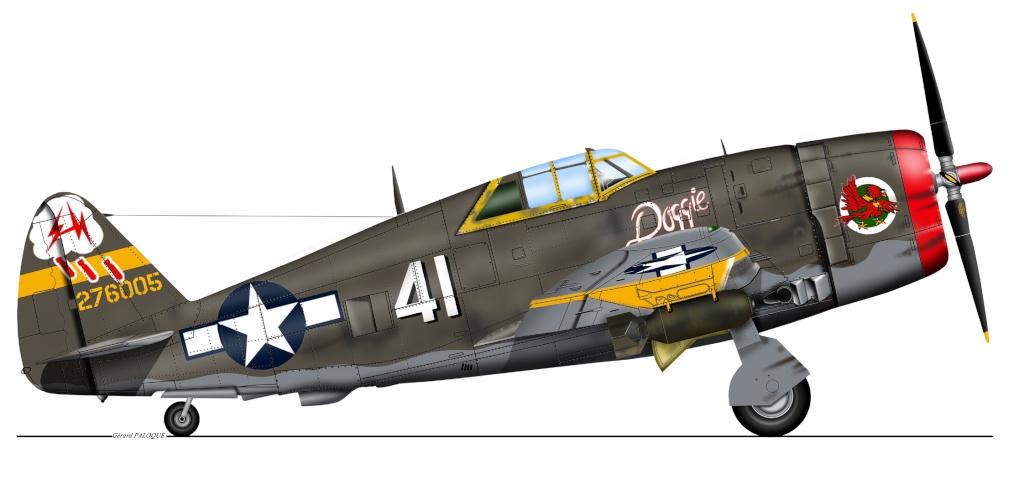 Profil P-47 57th FG Secure13