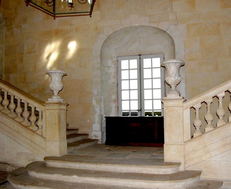 portes et fenêtres ,a vos photos 213