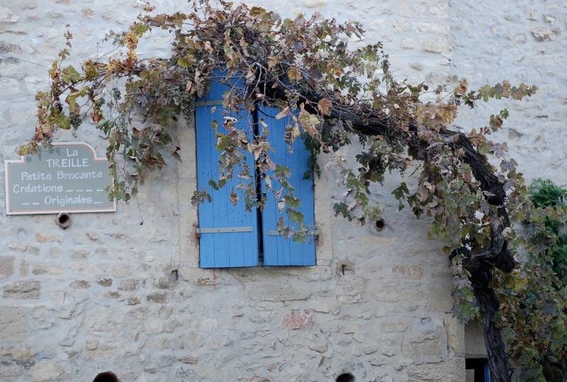 portes et fenêtres ,a vos photos Celle_10