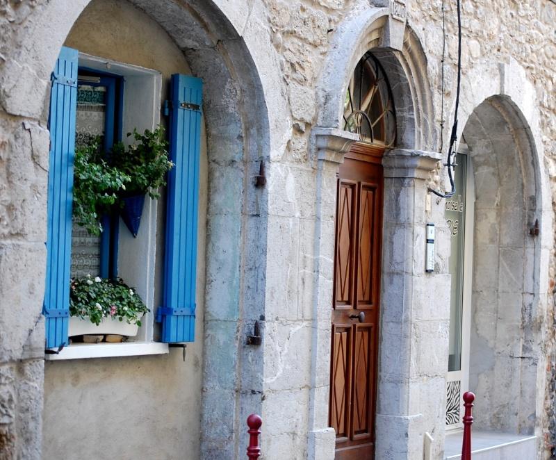 portes et fenêtres ,a vos photos Cevenn12