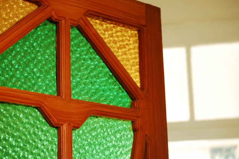 portes et fenêtres ,a vos photos Nikon_10