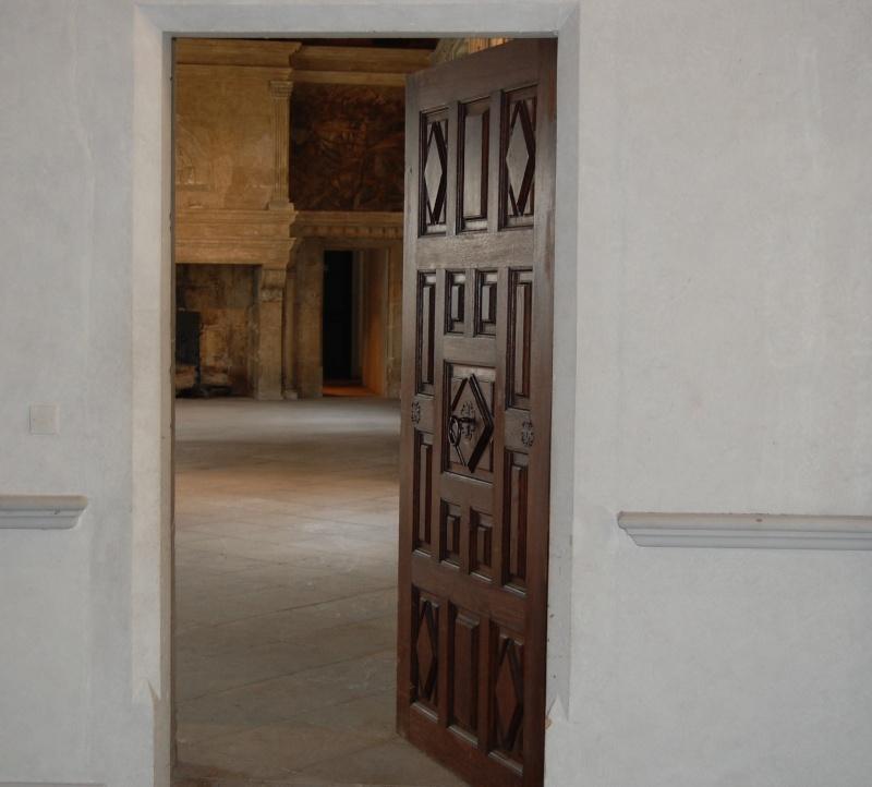 portes et fenêtres ,a vos photos Por110