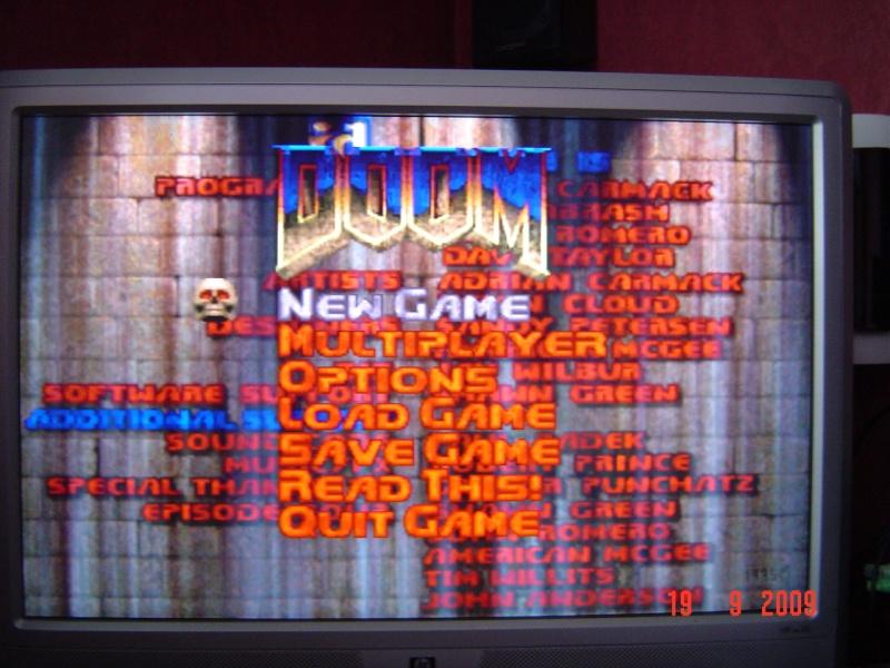 Construction de niveau Doom et Doom 2 Doom_010