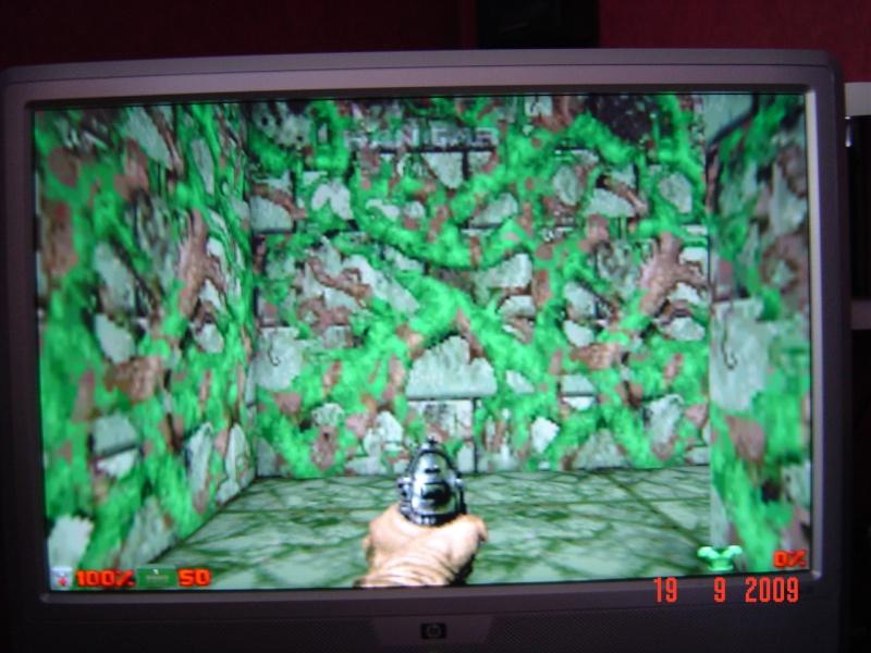 Construction de niveau Doom et Doom 2 Doom_011