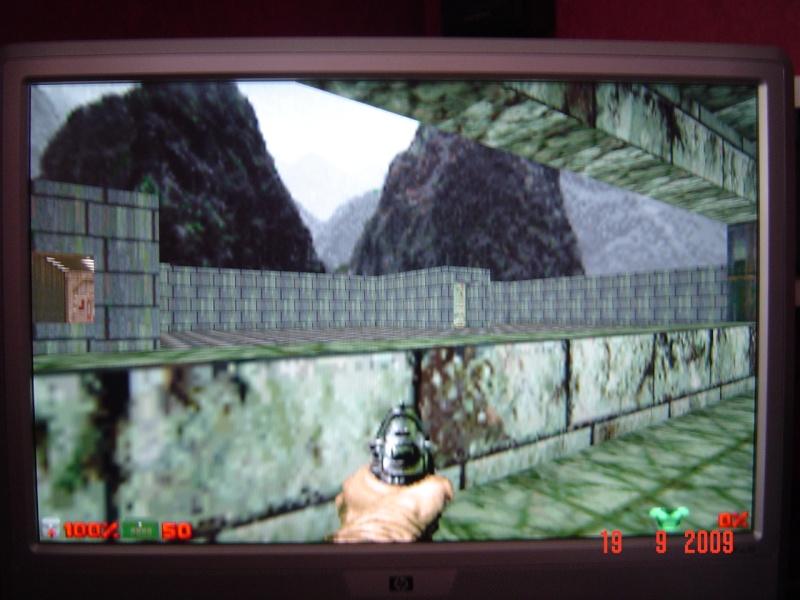Construction de niveau Doom et Doom 2 Doom_012