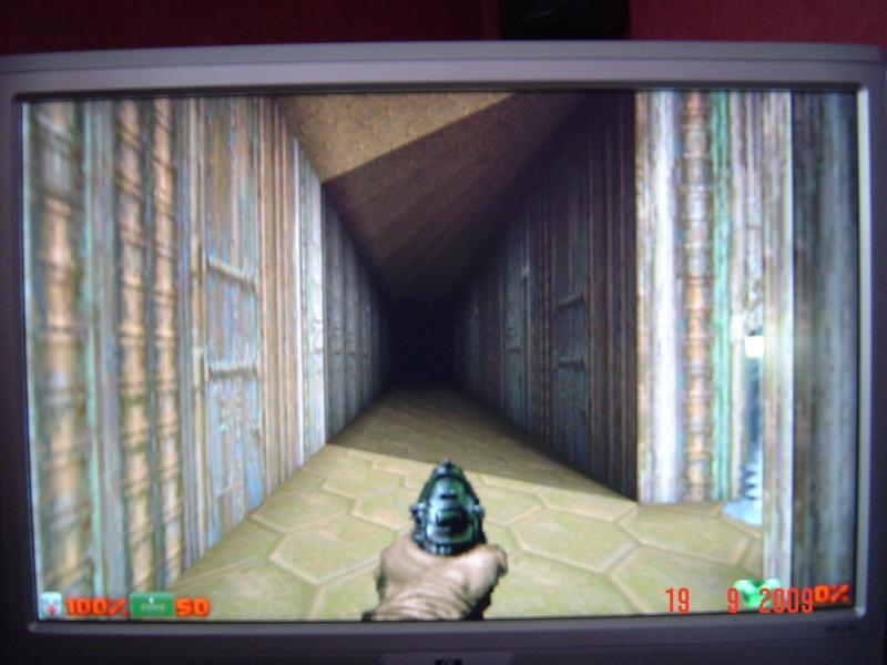 Construction de niveau Doom et Doom 2 Doom_013