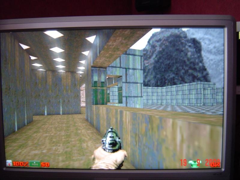 Construction de niveau Doom et Doom 2 Doom_014