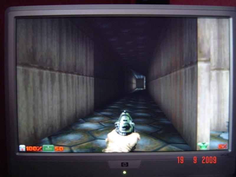 Construction de niveau Doom et Doom 2 Doom_015