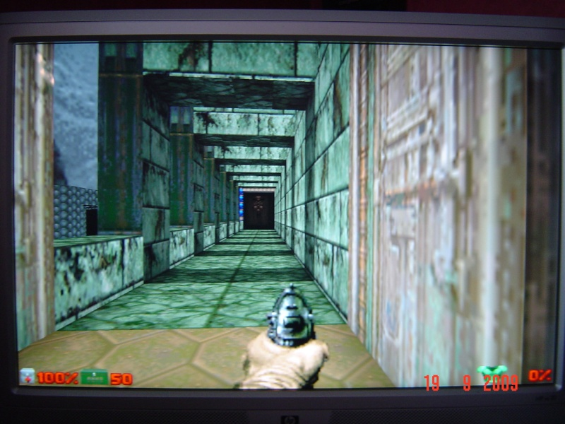 Construction de niveau Doom et Doom 2 Doom_016