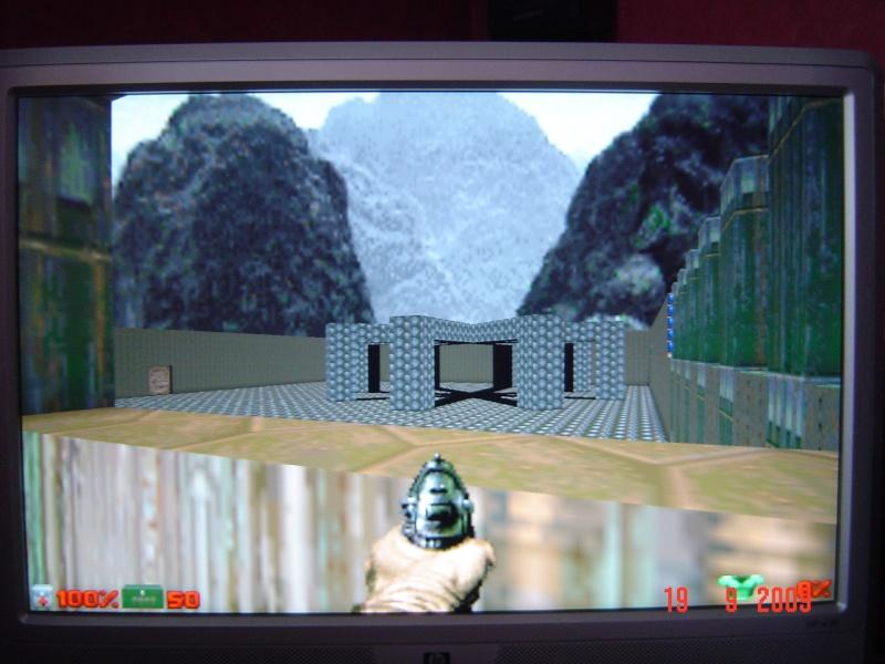 Construction de niveau Doom et Doom 2 Doom_017