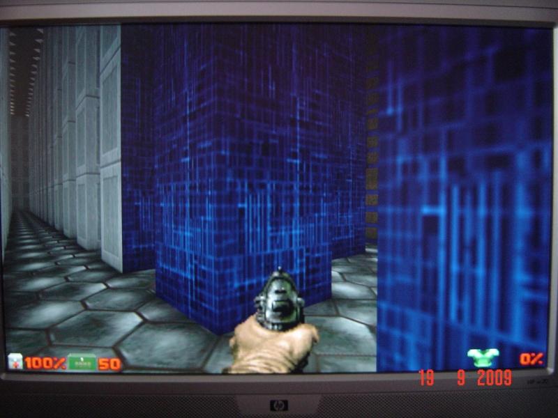 Construction de niveau Doom et Doom 2 Doom_018