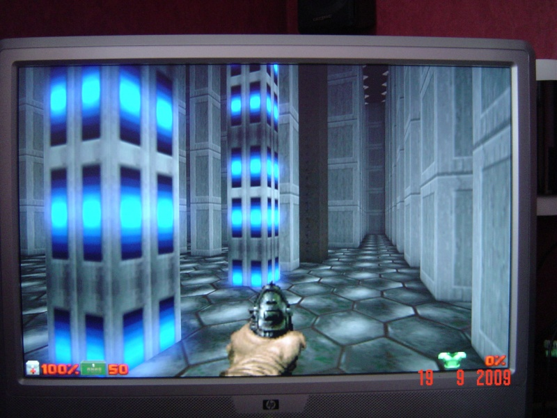 Construction de niveau Doom et Doom 2 Doom_019