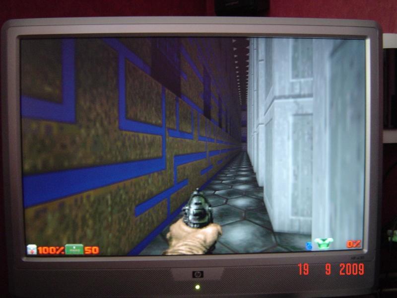 Construction de niveau Doom et Doom 2 Doom_020