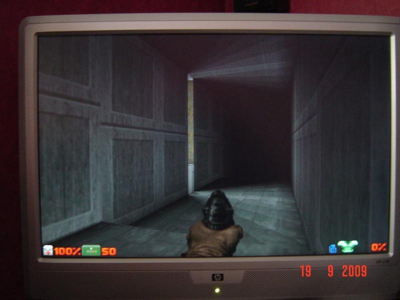 Construction de niveau Doom et Doom 2 Doom_021