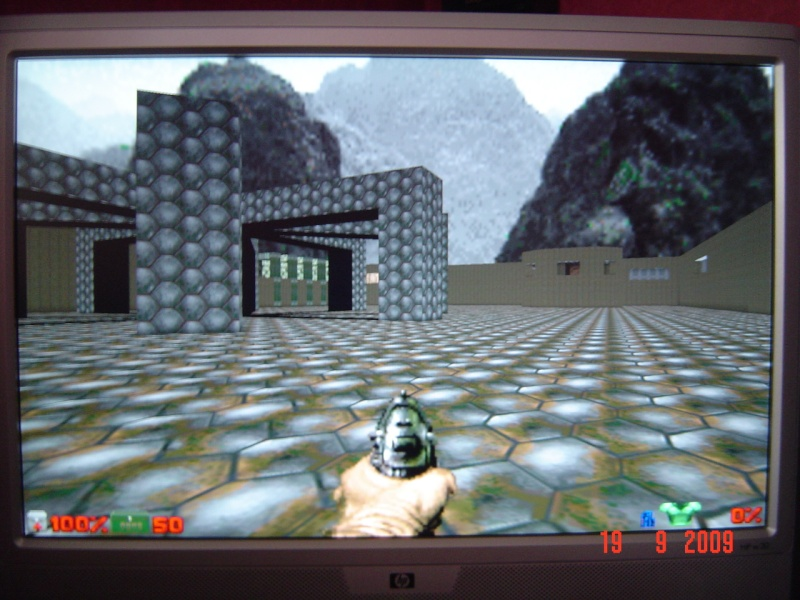 Construction de niveau Doom et Doom 2 Doom_022
