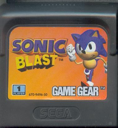 La collection de jeux Game Gear à Korok. Sonic_10