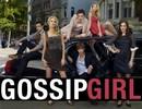   Demande de partenariat Gossip11