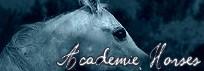 Academie Horses Sans_t23