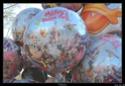 Full Once Upon a Dream, enfin, sur CD Ballon10