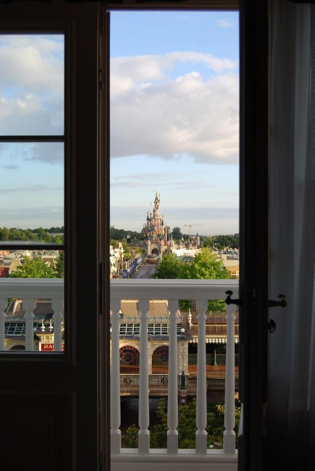 suites des hotels à disneyland Vuele_10