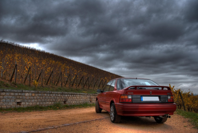 Mes premiers HDR ! Rover_10