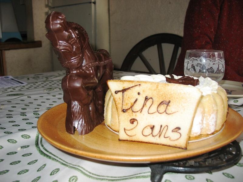 TINA A 2 ANS Photo_10