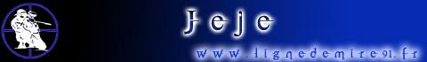 Réouverture inscription des membres à l'association Nbjeje10