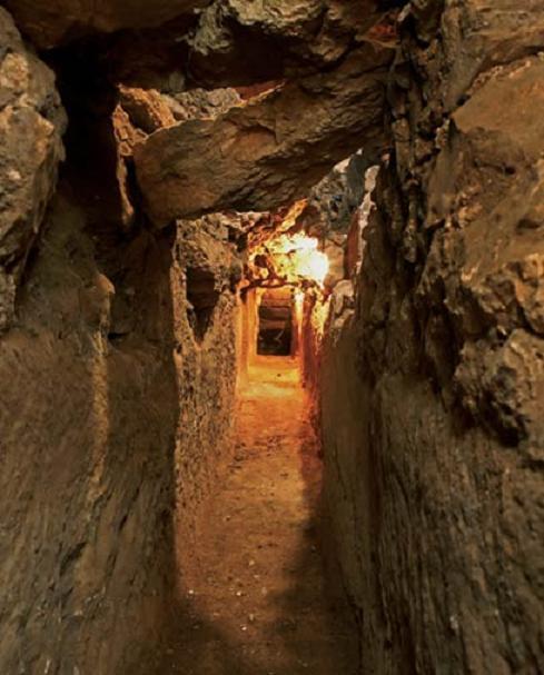 LE TEMPLE ET LA VILLE DU ROI DAVID A IR DAVID A JERUSALEM - Page 2 003_wa10