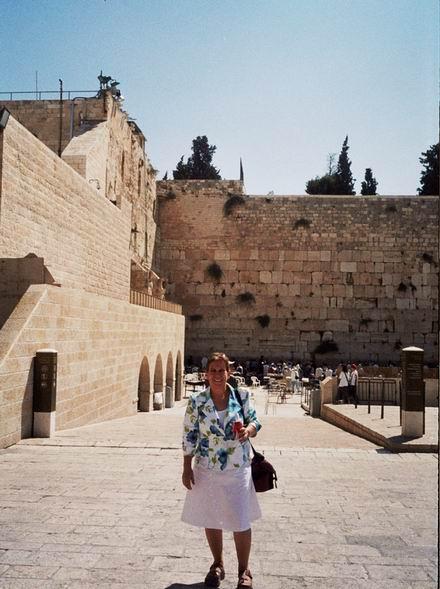 ISRAEL DU NORD AU SUD SUIVEZ-MOI - Page 6 55bis10