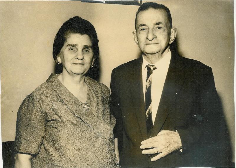 HISTOIRE DE MA FAMILLE  AU BORD DE L'AMAZONIE 60th_a10
