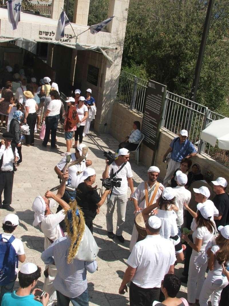 ISRAEL DU NORD AU SUD SUIVEZ-MOI - Page 6 Dscf2022