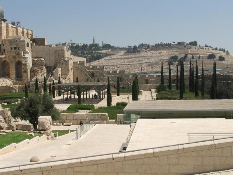 ISRAEL DU NORD AU SUD SUIVEZ-MOI - Page 6 Dscf2121