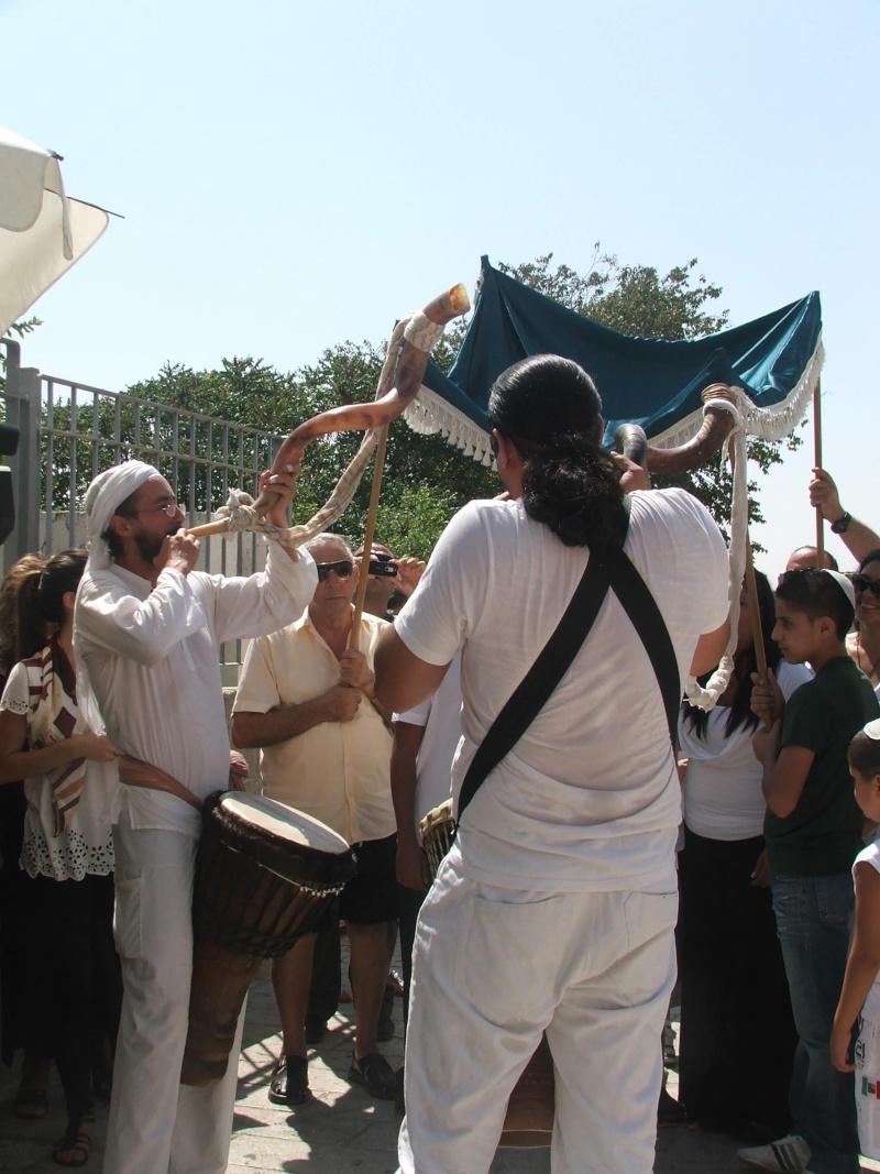 ISRAEL DU NORD AU SUD SUIVEZ-MOI - Page 6 Dscf2123