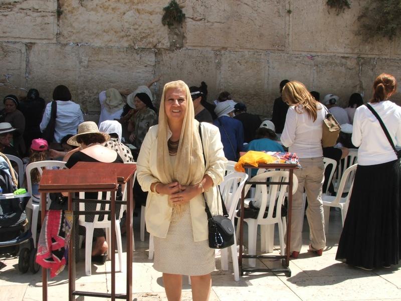 ISRAEL DU NORD AU SUD SUIVEZ-MOI - Page 6 Dscf2125