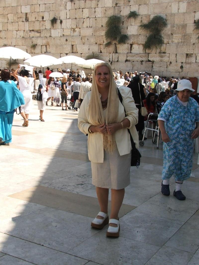 ISRAEL DU NORD AU SUD SUIVEZ-MOI - Page 6 Dscf2126