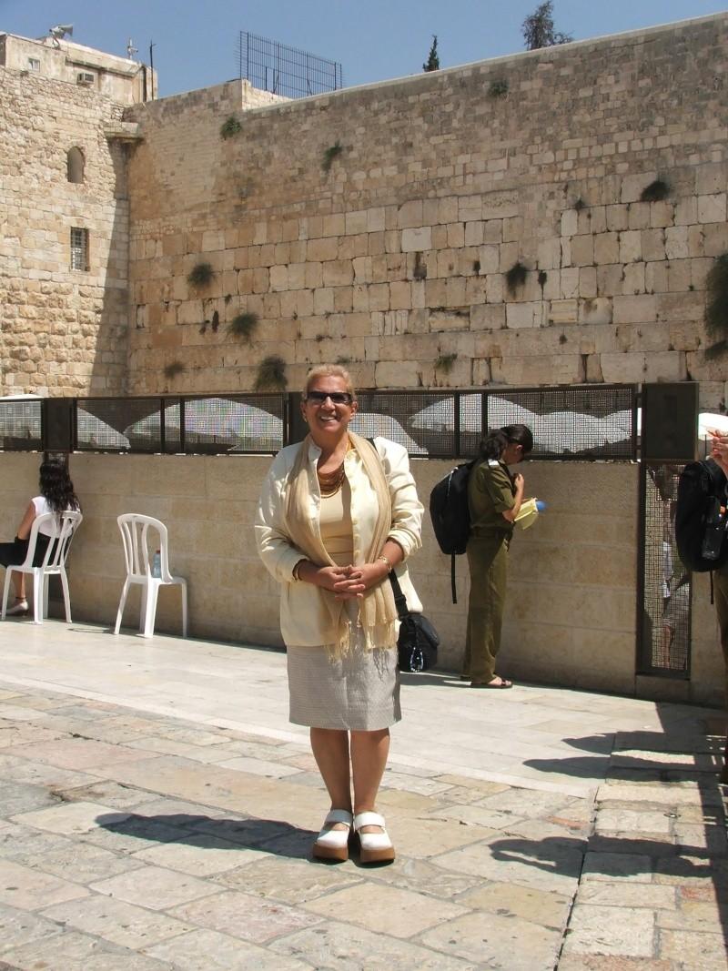 ISRAEL DU NORD AU SUD SUIVEZ-MOI - Page 6 Dscf2127