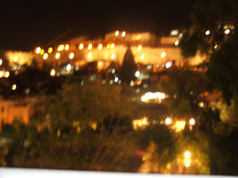 ISRAEL DU NORD AU SUD SUIVEZ-MOI - Page 6 Dscf2221