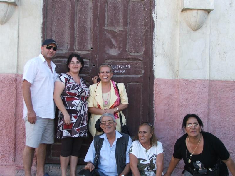 ECOLE HEBRAIQUE TALMUD TORAH A MEKNES Dscf2629