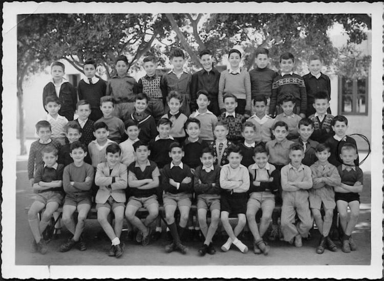 ECOLE AUGUSTIN SOURZAC (LA FONCIERE) Ecole_12