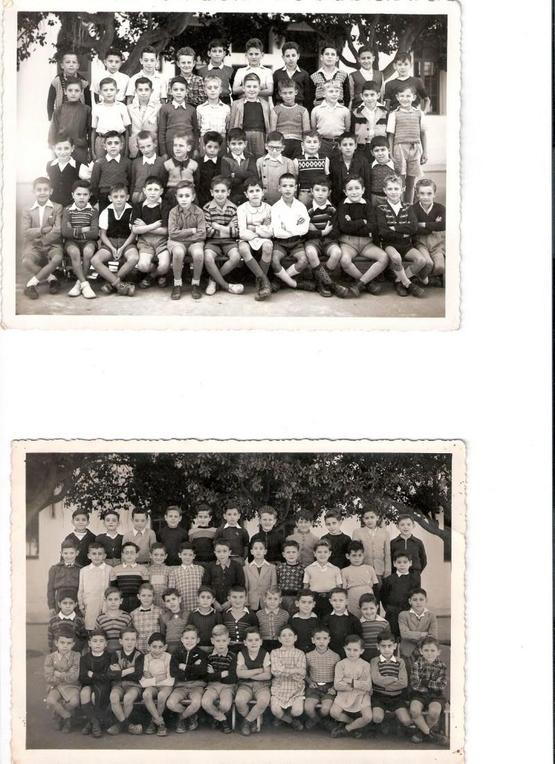 ECOLE AUGUSTIN SOURZAC (LA FONCIERE) Ecole_14